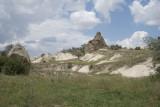 Cappadocia Ibrahimpasha Urgup walk 6912.jpg