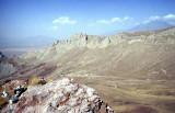Dogubeyazit 1998  317.jpg