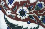 Edirne Museum 087.jpg