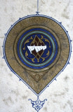 Edirne Museum 094.jpg