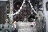 Edirne Museum 096.jpg