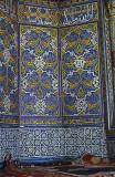 Edirne Muradiye 113.jpg