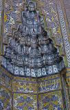 Edirne Muradiye 114.jpg