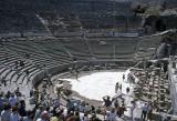 Efese 92 031.jpg