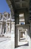 Efese 92 028.jpg