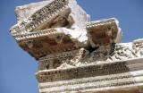 Efese 92 059.jpg
