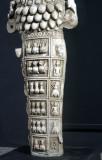 Efese Museum 92 094.jpg