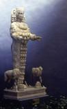 Efese Museum 92 095.jpg