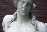 Efese Museum 92 074.jpg