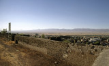 Erzurum 98 054.jpg