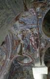Sandals Church 92 016.jpg