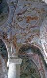 Sandals Church 92 018.jpg