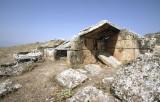 Hierapolis92 035.jpg