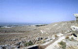 Hierapolis92 032.jpg