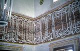 Iznik Mahmut Celebi Mosque 97 044.jpg