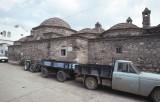 Iznik Suleymanpasha Medresesi 97 035.jpg