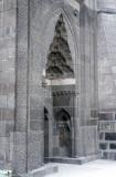 Kayseri 96  043.jpg