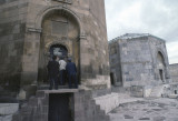 Konya Alaeddin Mosque 007.jpg