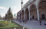 Konya Selimiye Mosque 068.jpg
