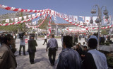 Kutahya Ciller Election 94 209.jpg