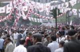 Kutahya Ciller Election 94 217.jpg