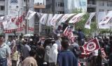 Kutahya Ciller Election 94 223.jpg