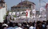 Kutahya Ciller Election 94 226.jpg