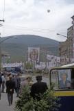 Kutahya Ciller Election 94 232.jpg