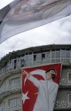 Kutahya Ciller Election 94 233.jpg