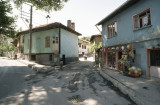 Kutahya Old Town 94 045.jpg