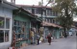 Kutahya Old Town 94 063.jpg