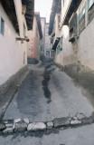 Kutahya Old Town 94 067.jpg