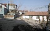 Kutahya Old Town 94 073.jpg