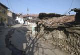 Kutahya Old Town 94 074.jpg