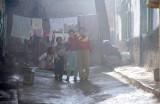 Kutahya Old Town 94 079.jpg
