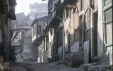Kutahya Old Town 94 082.jpg