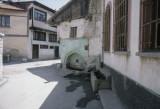 Kutahya Old Town 94 084.jpg