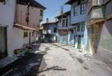 Kutahya Old Town 94 085.jpg