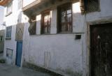 Kutahya Old Town 94 086.jpg