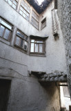 Kutahya Old Town 94 089.jpg