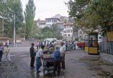 Kutahya Old Town 94 025.jpg