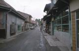 Kutahya Old Town 94 027.jpg