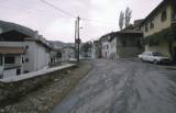 Kutahya Old Town 94 029.jpg