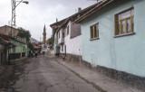 Kutahya Old Town 94 038.jpg