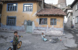 Kutahya Old Town 94 041.jpg