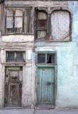 Kutahya Old Town 94 051.jpg