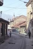 Kutahya Old Town 94 053.jpg