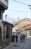 Kutahya Old Town 94 054.jpg