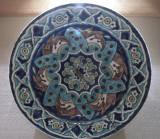 Kutahya Museum 94 102.jpg