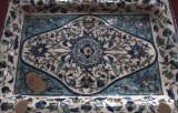Kutahya Museum 94 104.jpg